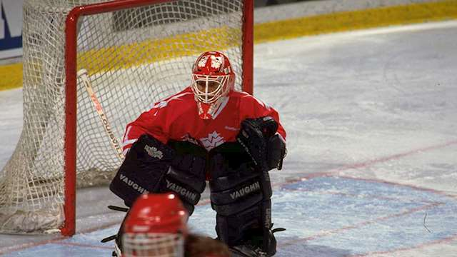 janes all in manon rheaume??w=640&h=360&q=60&c=3