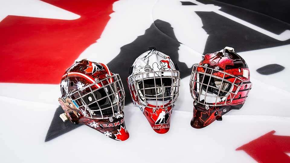2021 janes dam 3 masks on logo