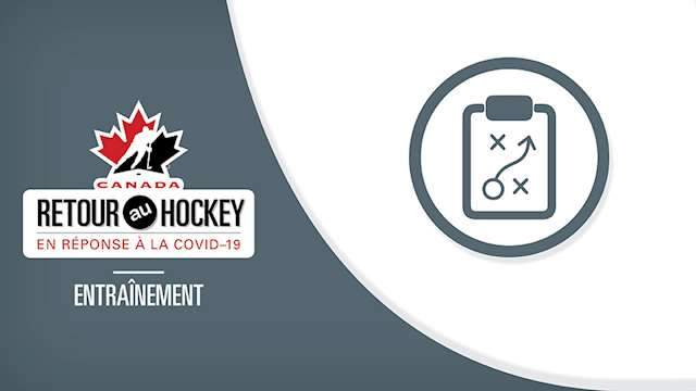 return to hockey coaching f??w=640&h=360&q=60&c=3