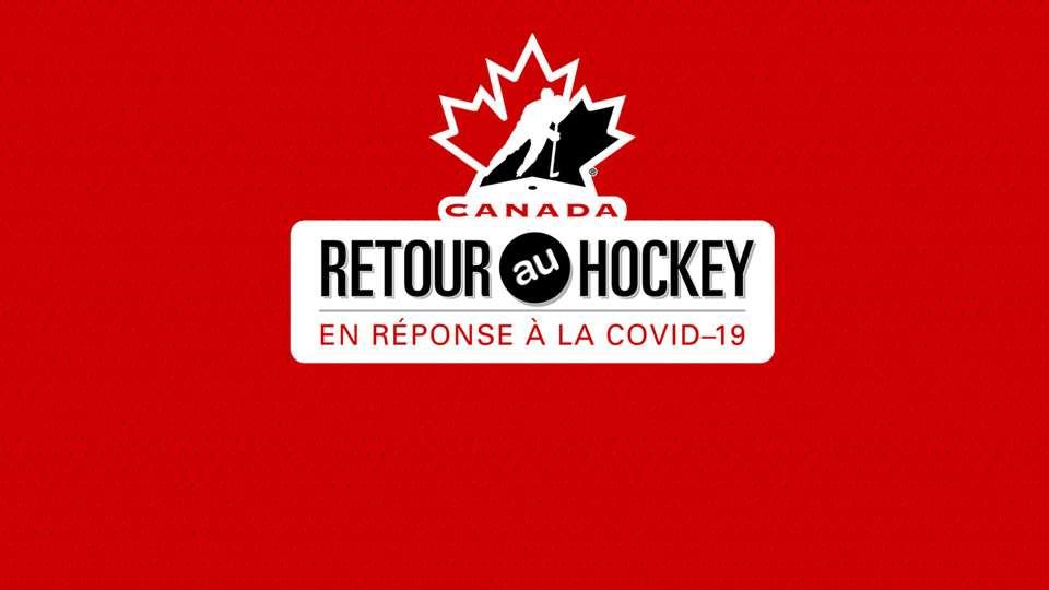 return to hockey f