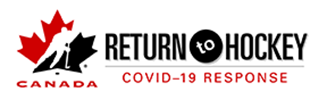 Return to Hockey | Covid-19 Coronavirus