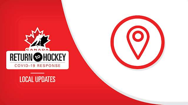 return to hockey local updates e??w=640&h=360&q=60&c=3