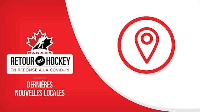 return to hockey loval updates f??w=640&h=360&q=60&c=3