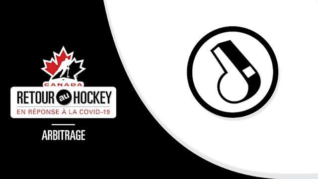 return to hockey officiating f??w=640&h=360&q=60&c=3