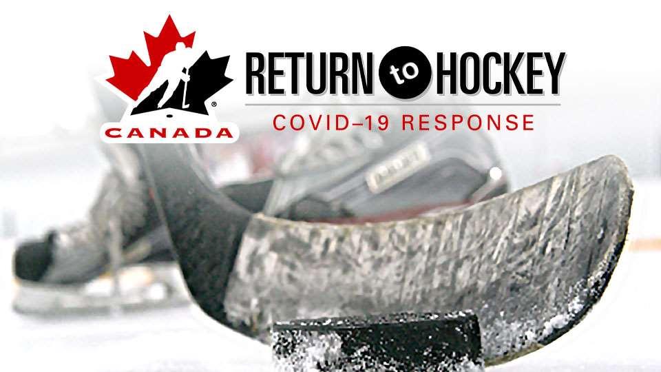 return to hockey option 4 e