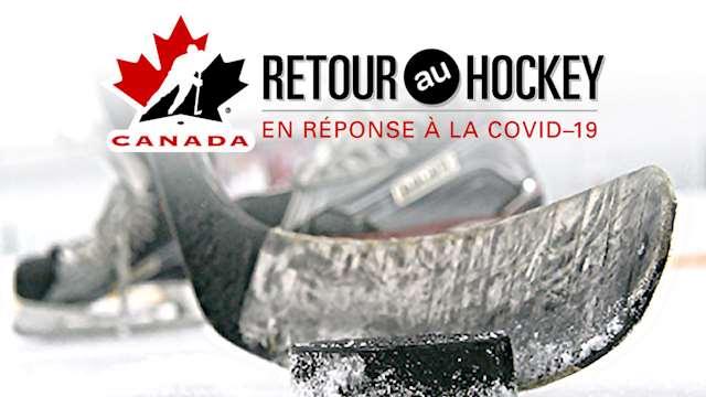 return to hockey option 4 f??w=640&h=360&q=60&c=3