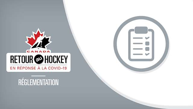 return to hockey regulations f??w=640&h=360&q=60&c=3
