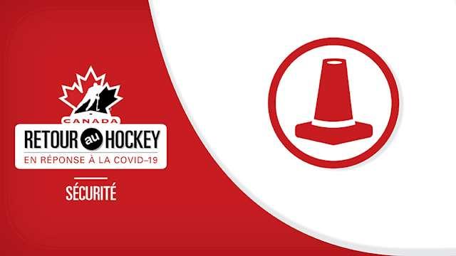 return to hockey safety f??w=640&h=360&q=60&c=3
