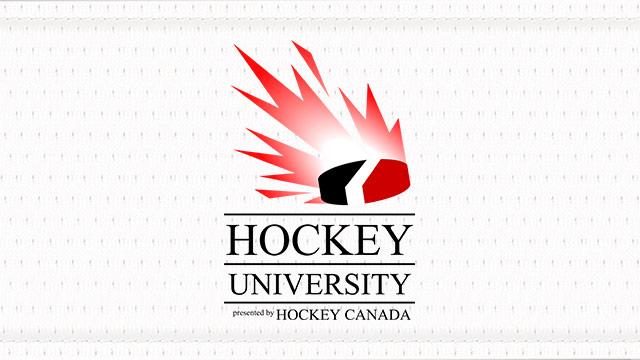 hockey university logo 640 e??w=640&h=360&q=60&c=3