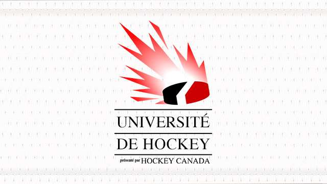 hockey university logo 640 f??w=640&h=360&q=60&c=3