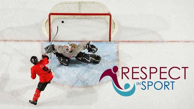 respect respect in sport overhead e??w=640&h=360&q=60&c=3