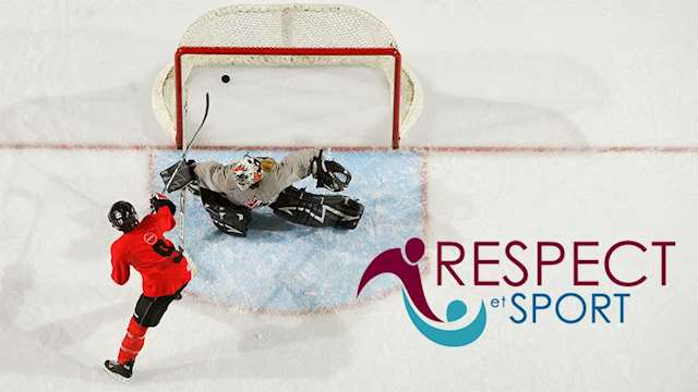 respect respect in sport overhead f??w=640&h=360&q=60&c=3