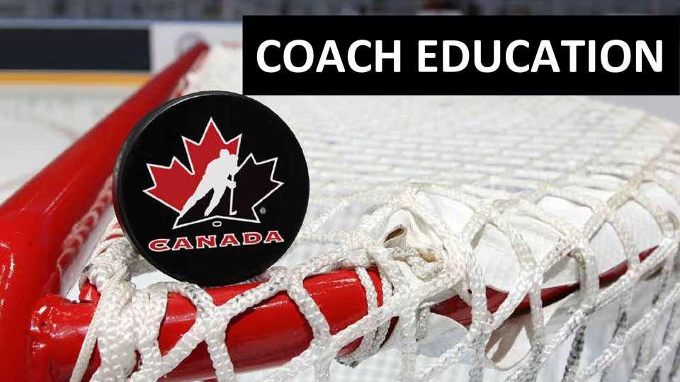 coach education e