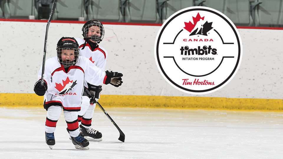 timbits initiation boys celeb e