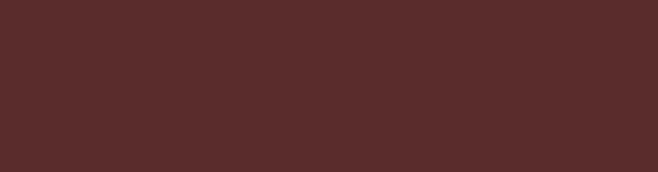Timbits logo