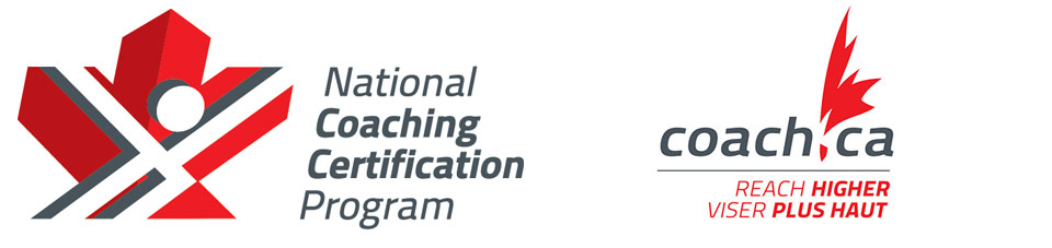 National Coaching Certification Program | Coach.ca