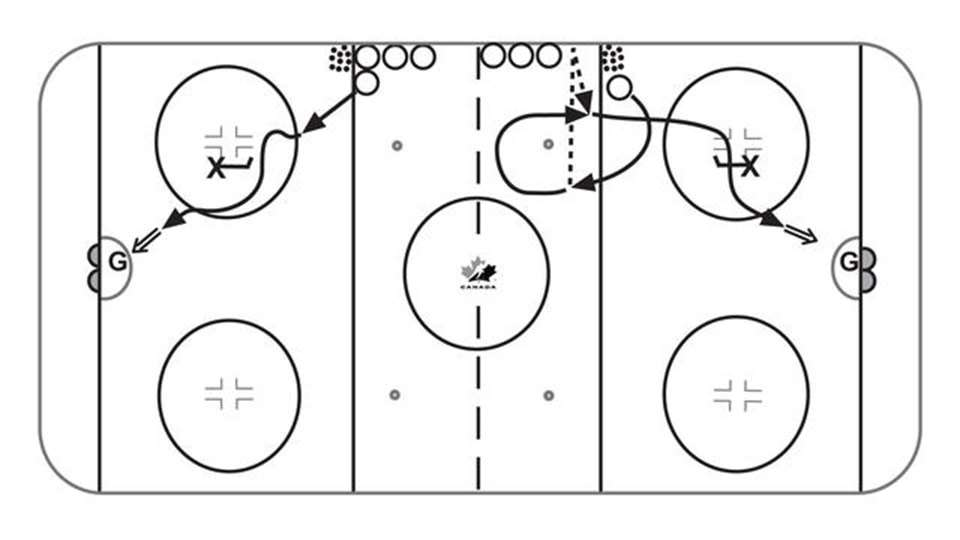 2018 january drill of the month