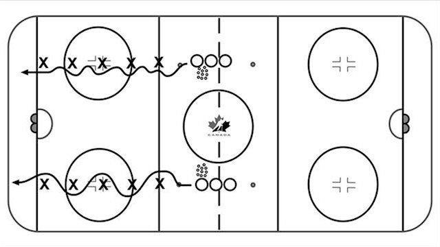 2018 october drill of the month?w=640&h=360&c=3