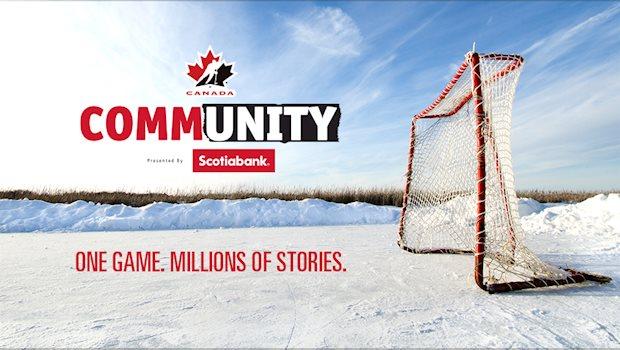 hc scotiabank community net e