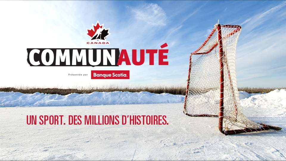 hc scotiabank community net f