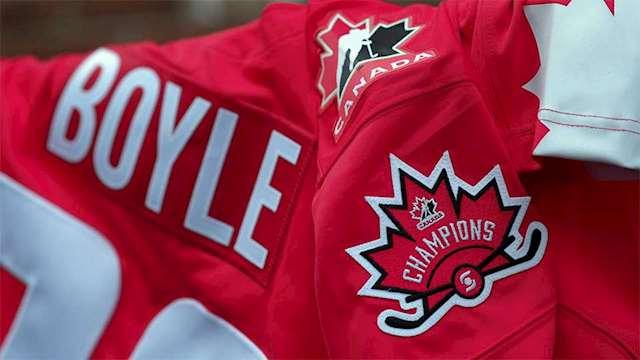 hockey canada champion andrew boyle??w=640&h=360&q=60&c=3