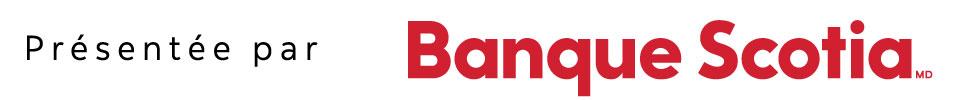 presente par Banque Scotia