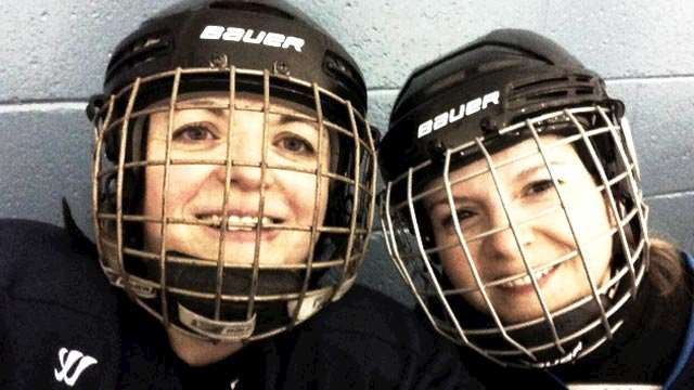 bc hockey moms feature??w=640&h=360&q=60&c=3