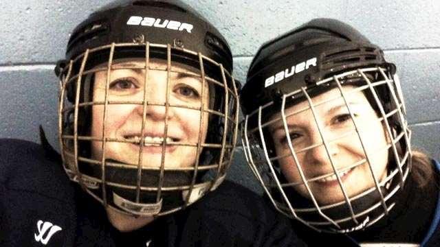 bc hockey moms feature??w=640&h=360&q=60&c=3