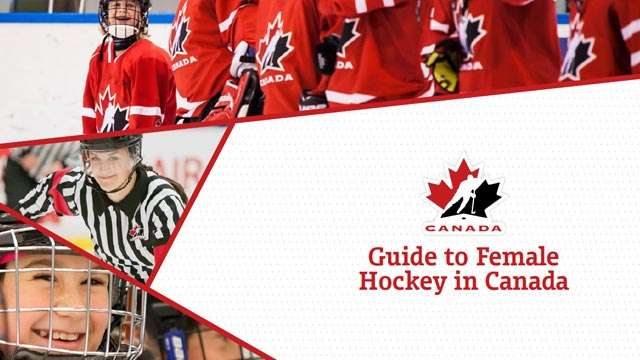 female hockey guide e