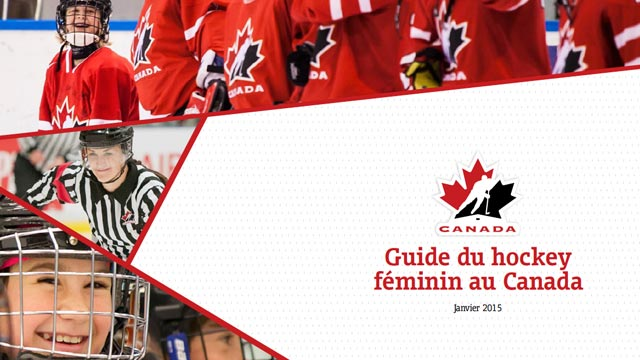 female hockey guide f??w=640&h=360&q=60&c=3