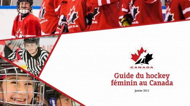 female hockey guide f??w=640&h=360&q=60&c=3