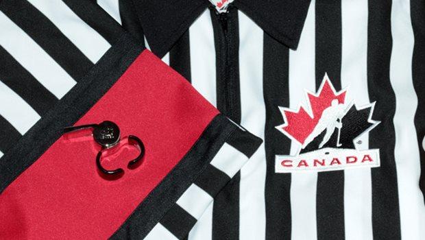 hc referee jersey whistle 640