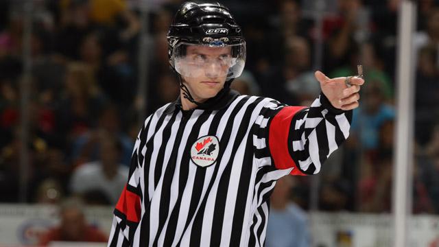 hc referee making call 640??w=640&h=360&q=60&c=3