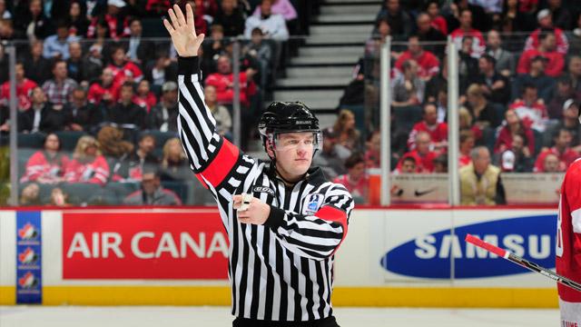 Hockey Canada Officiating Program d90718db8ad