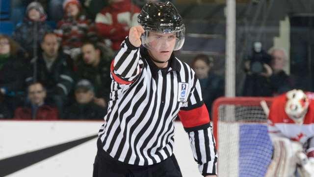 iihf referee making call 640??w=640&h=360&q=60&c=3