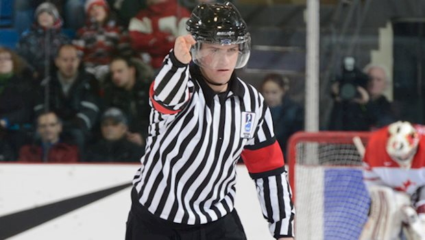 iihf referee making call 640