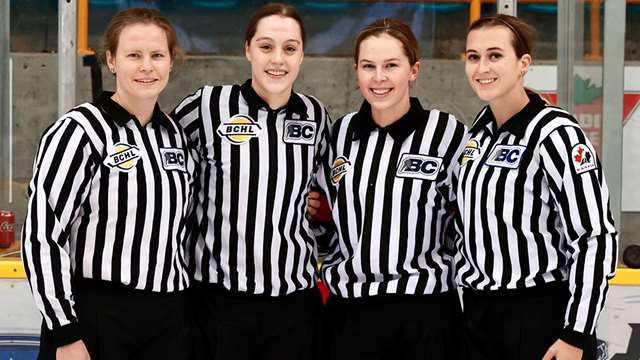 2021 officials junior a all female main??w=640&h=360&q=60&c=3
