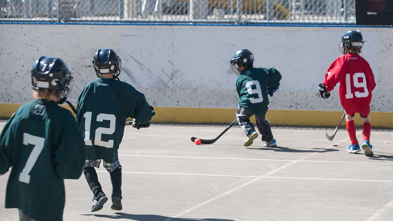 2014 tor ball hockey 1500