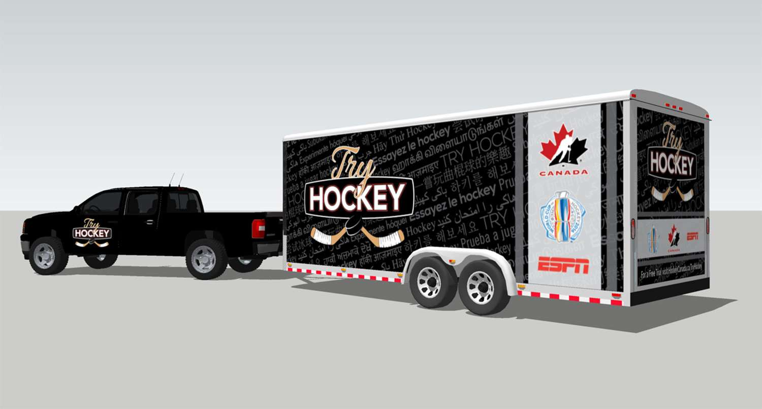 try hockey truck trailer side 1500