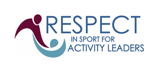Respect in Sport for Activity Leaders and Coaches
