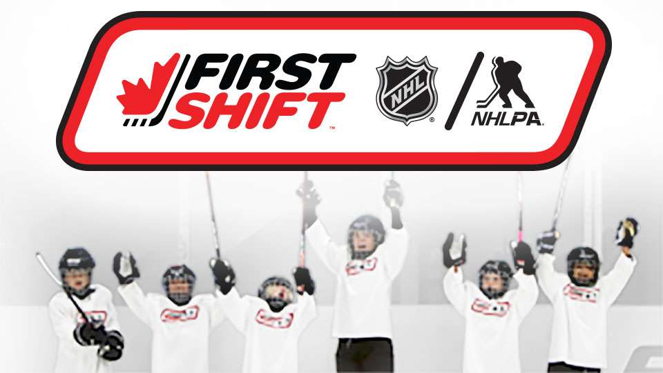 2020 first shift hosting e