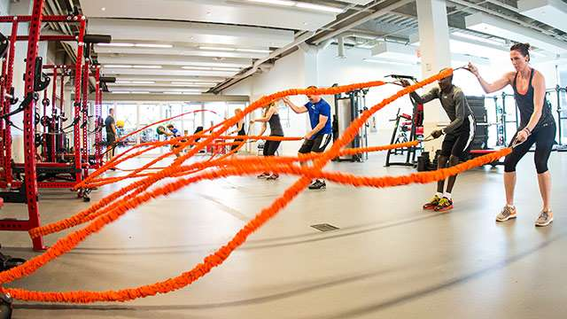 winsport training ropes 640