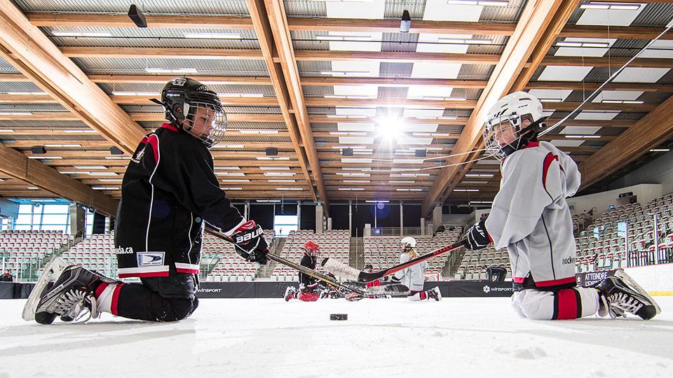 2018 hockey small games skill stations??w=640&h=360&q=60&c=3