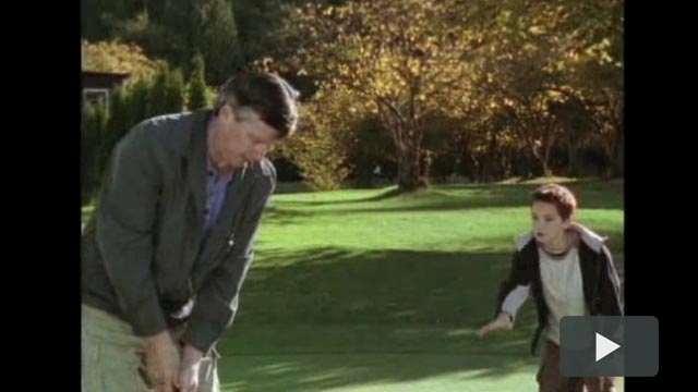 relax golf??w=640&h=360&q=60&c=3