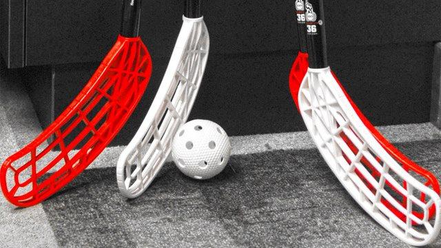 floorball stick blades ball 640?w=640&h=360&c=3