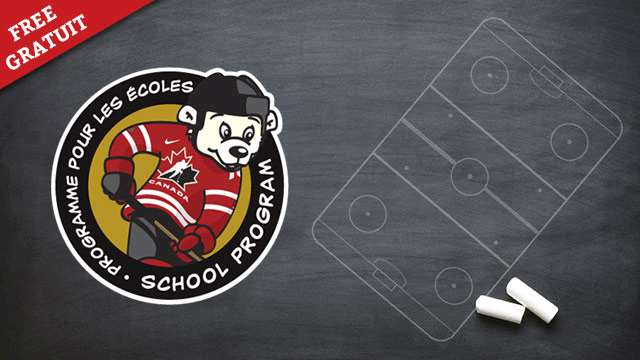 school program logo chalkboard free 640??w=640&h=360&q=60&c=3
