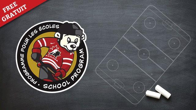 school program logo chalkboard free 640?w=640&h=360&c=3
