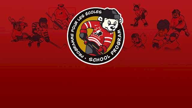 school program puckster logo friends??w=640&h=360&q=60&c=3