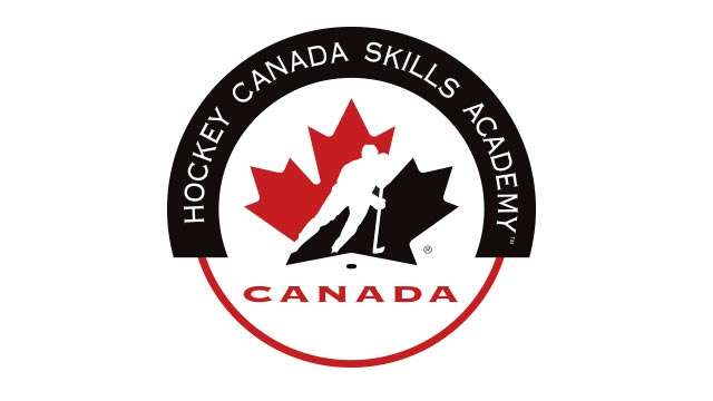 Image result for hockey skills canada