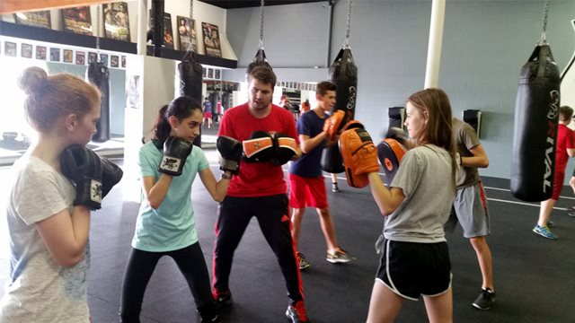 boxing for hockey performance?w=640&h=360&c=3
